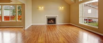 Top Quality Laminate Flooring Flooring Tulsa Flooring Plus