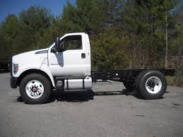 ford f750 cab u0026 chassis trucks for sale used trucks on