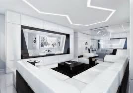 nice tremendous architectural office furniture exquisite 24