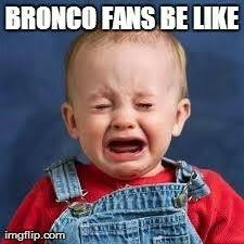 Broncos Losing Meme - 17 best products i love images on pinterest funny things ha ha