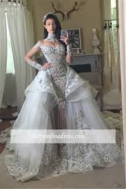 luxury mermaid wedding dresses high quality lace wedding dresses mermaid wedding dresses