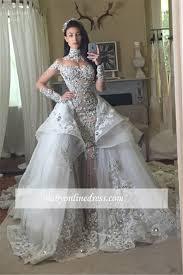 buy wedding dress new high quality gown wedding dresses buy popular gown
