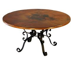 60 round dining room tables the stunning pictures of 60 round