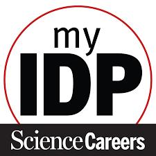 careers science aaas