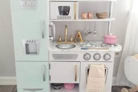 cuisine kidkraft vintage stylist and luxury contemporary kidkraft vintage kitchen photos on