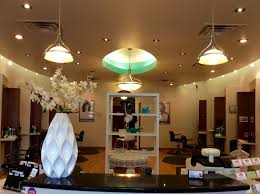 about us the hills salon and spa the hills salon