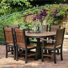 furniture kroger patio furniture kroger market place home
