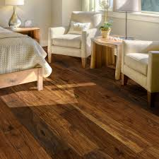 Natural Acacia Wood Flooring Free Samples Vanier Engineered Hardwood Wide Plank Acacia