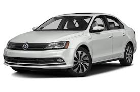 volkswagen 2017 volkswagen set to drop the jetta hybrid in 2017 autoblog