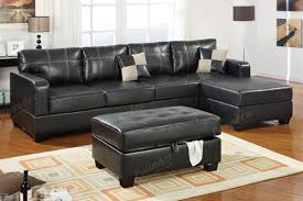 Comfortable Sectional Sofa Furniture Comfortable Sectional With Recliner For Living Sofas