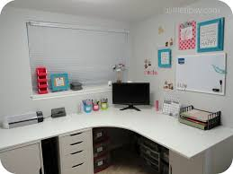 Corner Desk Ideas Creative Of Ikea Corner Desk Ideas Corner Desks For Home Office