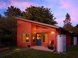 home design eugene oregon backyard cottage builder eugene