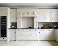 modern kitchen cabinets to buy pvc white kitchen cabinet set kitchen decor modern