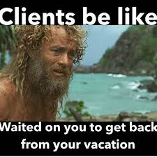 Cosmetology Meme - funny quotes related to hair beauty salons and stylists funny