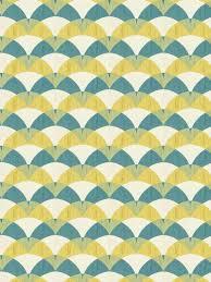 Home Decor Fabric Australia Home Decor Fabrics Best Contemporary Upholstery Fabric