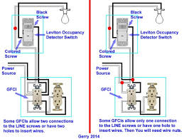 electrical wiring reassurance with diagram electrical diy