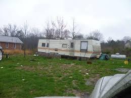 Alabama Travel Home images 5591 alabama highway 75 ider al 35981 jpg