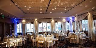 wedding venues in baltimore wedding reception venues in maryland wedding venue in frederick
