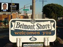 belmont shore and belmont park homes for sale long beach