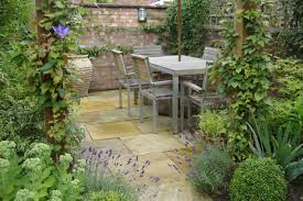 and another one from sue adcock garden pinterest gardens