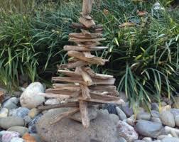 driftwood tree etsy