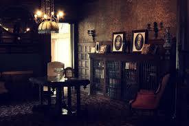 gothic victorian decor victorian gothic interior style victorian style interior design