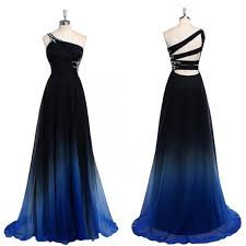 pictures of dresses 25 pretty prom dresses ideas on prom dresses two