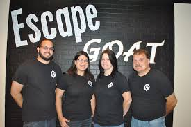 escape rooms now open in winter garden west orange times