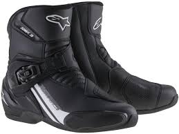 mx riding boots cheap alpinestars s mx 3 black graphic motorcycle boots buy cheap