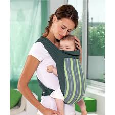 amazonas baby carrier mei tree baby markt