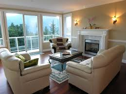 living rooms customize modern living room decor for hallway