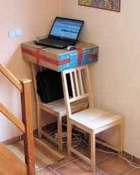 ergonomics stand by your computer your health may depend on it