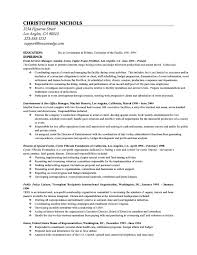 Attorney Resume Template Legal Resume Template Australia Legal Resume Format Attorney