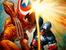 captain america the first avenger wallpapers marvel comics hd wallpaper iron man the first avenger the