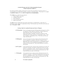 categories for resume resume for your job application