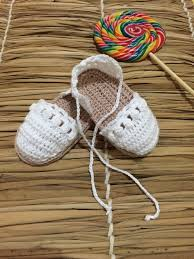 Images of Crochet Baby Sandals Youtube