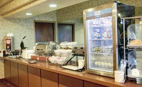 Comfort Inn And Suites Waco Comfort Suites Waco