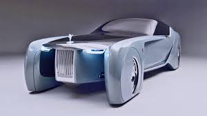 rolls royce concept 2017 interior car design royce auto rolls royce phantom 4 rolls royce