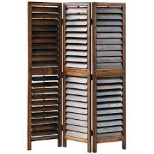 wooden room dividers architecture wooden room dividers telano info