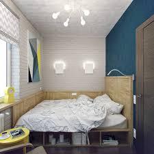 kleines gste schlafzimmer einrichten emejing design mobel leuchten kevin michael burns gallery