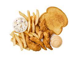 guthrie u0027s chicken u2013 the original golden fried chicken fingers