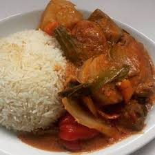 spécialité africaine cuisine 20 spécialités africaines que vous devez absolument goûter mafé