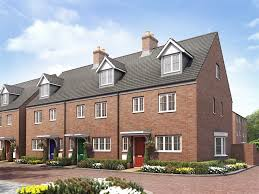 4 Bedroom Homes For Sale by Houses For Sale In Ware Hertfordshire Sg12 9jf Hrc Ware