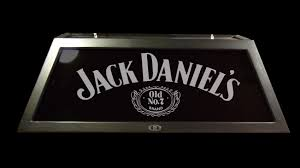 Pool Table Jack Guinness Beer Pool Table Lights Home Table Decoration