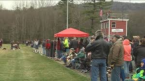 thanksgiving day local football schedule wwlp