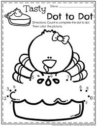 preschool thanksgiving activities worksheets thanksgiving and