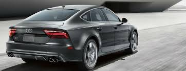 audi frederick audi baltimore md certified pre owned audi in maryland