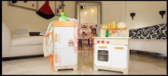 jouet imitation cuisine le jouet en bois vu par hape tout connaitre sur les collections