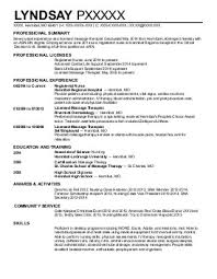 Sample Rn Nursing Resume by Labor And Delivery Nurse Resume Berathen Com