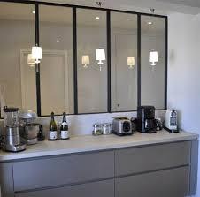 ouverture cuisine sur salon ouverture entre cuisine et salon 0 comment am233nager une
